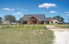 Rolling Oaks Ranch, at FarmandRanch.com