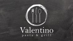 Valentino Pasta & Grill