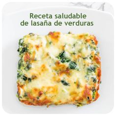 Healthy Recepies, Veggies, Lunch, Cooking, Ethnic Recipes, Foodies, Gym, Natural, Vegetable Lasagna Recipes