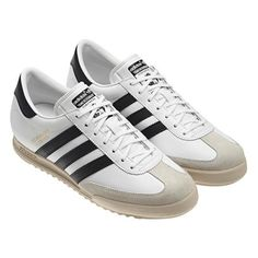 BECKENBAUER ALLROUND ADIDAS ORIGINALS  2013