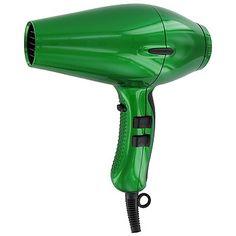 Elchim 3800 in Green