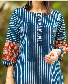 Latest Kurti Design NEWS24GHANTE.COM | JABALPUR BREAKING NEWS #NEWS   #EDUCRATSWEB https://www.news24ghante.com/category/state/madhya-pradesh-mp-breaking-news-hindi/jabalpur-news-hindi/ News News24Ghante 2019-11-12