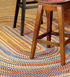 french country kitchen rugs photo 5 home decor Pinterest