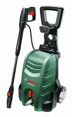 Buy pressure washer online, high pressure washer and power showers for surface cleaning as well as car washer. Buy online pressure washer at great prices. We have top quality car washer brand Karcher, Bosch, Skil, Black & Decker. Best Pressure Washer, Pressure Washers, Bosch Siemens, Bosch Tools, Camping Must Haves, Camping Ideas, Hose Storage, Garage Storage, Car Washer