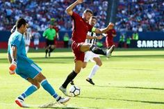 Buffon: Retaining Serie A title will difficult for Juventus Gianluigi Buffon has predicted a difficult season for defending Serie A champions Juventus after Italian rivals AC Milan, Roma, Inter and Napoli all strengthened. www.ae6688.com