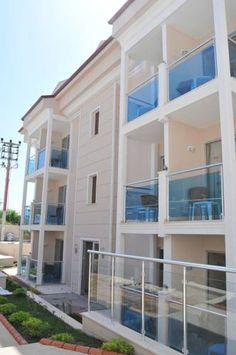 Aes Club Hotel - Fethiye Ölüdeniz - En Ucuz Erken Rezervasyon Fiyatları ile Heryerden Tatil 'de