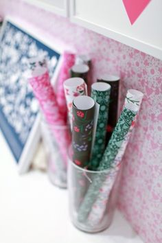 Oh So Beautiful Paper: National Stationery Show 2012, Part 8