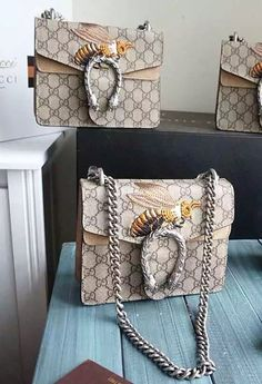 It is made to take care of both your desire for the exceptional, and your demands in the practicality. It is as marvelous as it appears. Check more at http://www.luxtime.su/gucci-bags