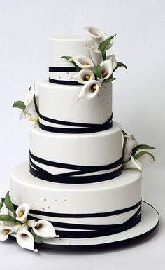 omg this man's wedding cakes doe
