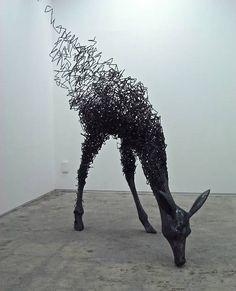 Tomohiro Inaba - Tochigi, Japan artist