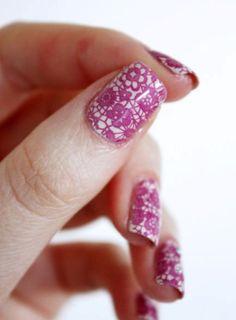 springs nail arts0241