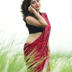 Follow @_r_a_j_n_o_n_d_i_n_i_  #photo #actress #photography #saree #navel #photooftheday #instagood #photographer #sareelove #bengali #sarees #navelpiercing #bellybutton #actresslife #love #photos #belly #bollywood #art #bengalifood #picoftheday #nature #bengal #instagram #photoart #sareemurah #beautiful #actresses #pic #sari