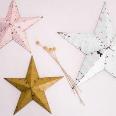étoiles noires datant blanc rencontre homme Norvège