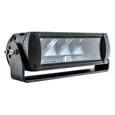 Dr.OX 2 PCS Mounting Bracket Kit 3 Inch for LED Light Bar LED Off-Road Light Horizontal Bar Tube Clamp Roof Roll Cage Holder