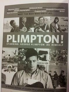 Plimpton!