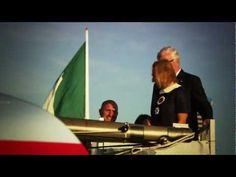 AC72 Luna Rossa launch - The final cut #lunarossa #lunarossachallege #americascup #ac72 #sailing