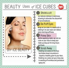 skin care tips tricks