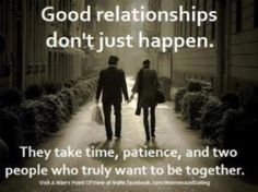 goodrelationship