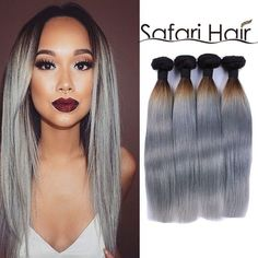 our ombré hair large stock for 100% virgin unprocessed human hair tangle &shed free . Best quality with reasonable price. Welcome for enquiry for our best quality virgin unprocessed human braid hair. I am online all the time More questions about our hair plz let me know by comment.#protectivestyles #naturalhair #QueensOnly #twists #braids #msqueenhair #hairbyshawna #oaklandstylists #bayareastylist #silkpress #flatiron #full weaves #sewinweave #naturalhair #locks #kinkyhair #dreadlocks…