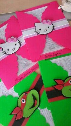 School Results, Folders Decorados, Kindergarten Crafts, Preschool Activities, School Displays, Display Boards For School, Foam Crafts, Kids Cards, Elementary Schools
