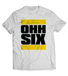 ohh-six-white.jpg