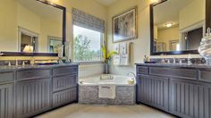 lantana darling homes - Bing Images