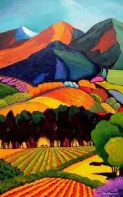 Resultado de imagen para southwest artists painters