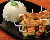 Terrific Top Choice For Indian Food In San Antonio Hum Tum Desi San Home Interior And Landscaping Staixmapetitesourisinfo