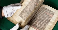 """Najstarsze zdanie po polsku nadal budzi pytania i wątpliwości naukowców. Co wiemy z całą pewnością, a czego możemy się tylko domyślać? """"Daj, ać ja pobruczę, a ty poczywaj"""". To najstarsze zapisane po polsku zdanie, przekazane przez XIII-wiecznego, niemieckiego z pochodzenia autora łacińskojęzycznej Księgi Henrykowskiej, w dalekim od fonetycznej poprawności zapisie: """"day, ut ia pobrusa, a ti poziwai"""". Wątpliwości filologów Pierwotne brzmienie zdania budzi kontrowersje wśród filologów. Wydaje…"""