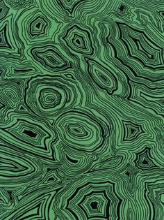 Shabby Chic Decoupage Ladder Wallpaper Green Wallpaper And Emeralds - Piero fornasetti wallpaper designs