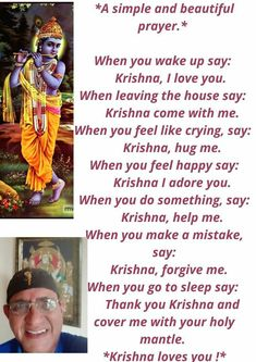 Krishna Flute, Krishna Songs, Radha Krishna Love Quotes, Krishna Statue, Radha Krishna Pictures, Lord Krishna Images, Radha Krishna Photo, Hare Krishna, Krishna Birth