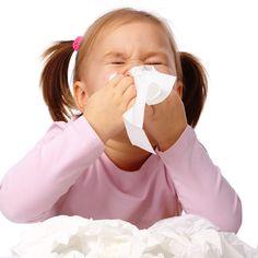 Tento domáci recept je skutočný zázrak: starý recept liečiaci chrípku za 1 deň!