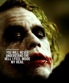 8 Achieving Clever Ideas: Anti Aging Tips Dr Oz skin care dark spots makeup tips.Natural Anti Aging Makeup Tips. Serum Anti Age, Anti Aging Mask, Best Joker Quotes, Badass Quotes, Joker Artwork, Rasengan Vs Chidori, Warrior Quotes, Dark Quotes, Joker And Harley