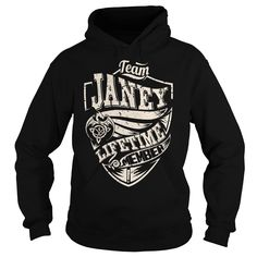 [Cool tshirt names] Team JANEY Lifetime Member Dragon  Last Name Surname T-Shirt  Discount 20%  Team JANEY Lifetime Member (Dragon) JANEY Last Name Surname T-Shirt  Tshirt Guys Lady Hodie  SHARE and Get Discount Today Order now before we SELL OUT  Camping janey lifetime member dragon last name surname