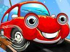 en güzel araba oyunları ve araba oyunu bir arada bulabileceğiniz harika bir site.#araba #arabaoyunları #arabaoyunu  http://www.oyunlarr.com/araba-oyunlari