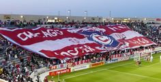 The Chicago Fire Striker Situation http://sports.yahoo.com/news/chicago-fire-striker-situation-mls-fan-view-085700726--mls.html