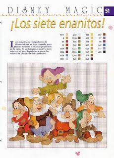 Atelier da Kátia: Gráficos Grátis