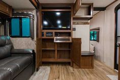2016 New Jayco Jay Flight 28BHBE Travel Trailer in Michigan MI.Recreational Vehicle, rv, 2016 Jayco Jay Flight 28BHBE, Jay Flight 28BHBE Travel Trailer Bunkhouse Bring all the comforts of home with you on your next camping trip with the 2016 Jay Flight 28