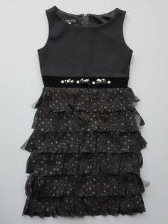 72fb15088742 23 Best Kate Mack   Biscotti Girls Dresses images