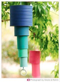 planting-happiness-diy-urban-gardening-2013-recycled-cans-wind-chime