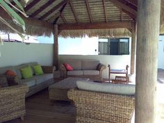 Covered deck, Balinese Bale, Pavilion, patio,Tropical hut, Bali, Thai Sala, Jungle, outdoor room
