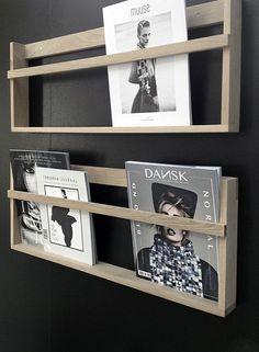 Super Bath Room Shelves Over Toilet Diy Magazine Racks Ideas