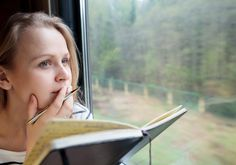 Escreva o que deseja e realize: http://www.eusemfronteiras.com.br/o-poder-da-escrita-para-realizar-o-que-deseja/ #eusemfronteiras #desejos #realização #sentimentos