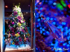 Christmas Decor! | JUALFERX