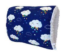 Safari Nursie Arm Pillow/ PATENT PENDING/ by FromMeinhartToYours
