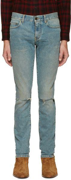24c04d200a 40 Best Jeans slim fit images in 2018 | Slim, Man fashion, Men clothes