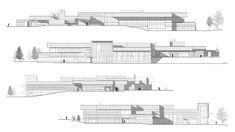 Media Images, Floor Plans, Architecture, Google, Arquitetura, Architecture Design, Floor Plan Drawing, House Floor Plans