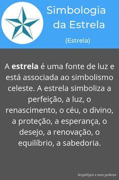 Estrela Magick, Witchcraft, Self Development, Astronomy, Reiki, Tarot, Positivity, Symbols, Lettering