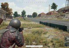 Dell Rep In China Claims Newest Laptops Are Good For Cheating At Pubg New Laptops