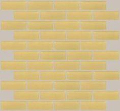 Amazing 3X6 Subway Tile Backsplash Thin 4 Inch White Ceramic Tiles Clean 4 X 8 Ceramic Tile 6 X 12 Floor Tile Old Acoustical Tiles Ceiling BrightAdhesive For Ceiling Tiles Yellow Glass Subway Tile   Columbialabels